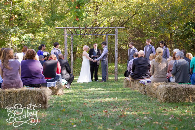 Abby-Dillen-wedding-BB-34_WEB