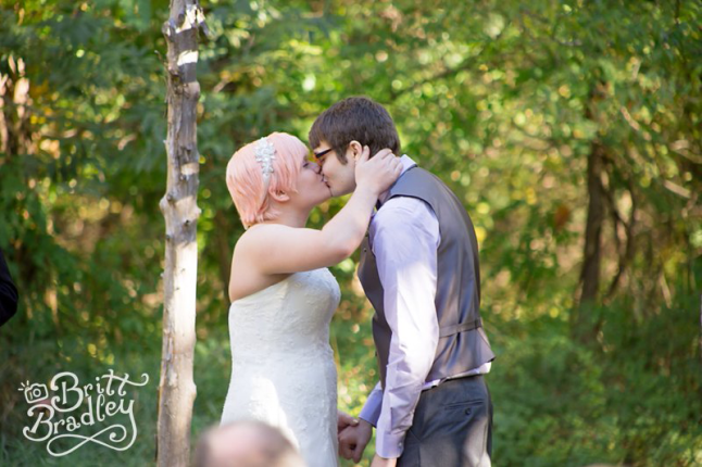 Abby-Dillen-wedding-BB-63_WEB