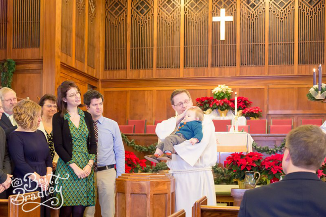 NicholasPbaptism12-29-13BB-14_WEB