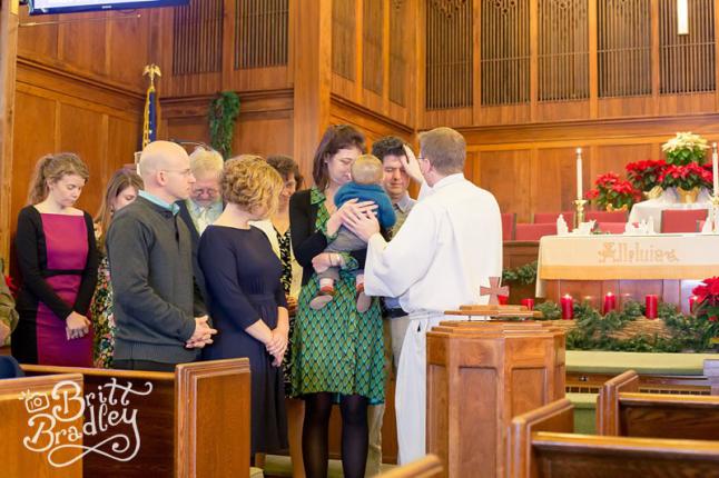 NicholasPbaptism12-29-13BB-18_WEB
