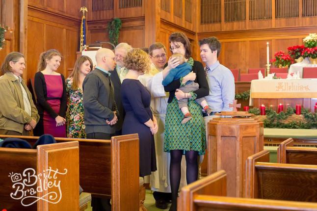 NicholasPbaptism12-29-13BB-24_WEB