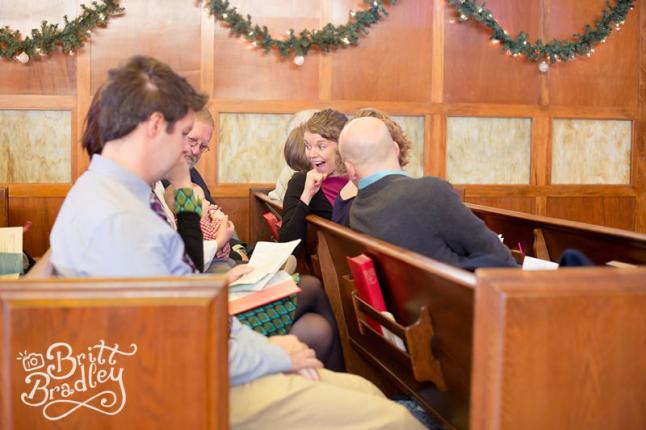 NicholasPbaptism12-29-13BB-30_WEB