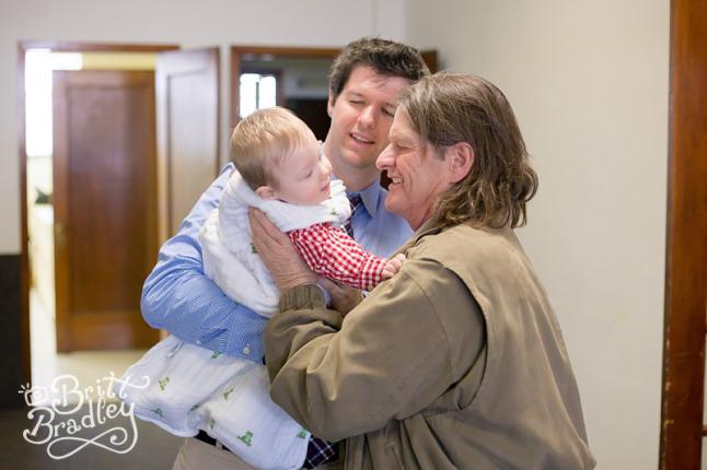 NicholasPbaptism12-29-13BB-34_WEB