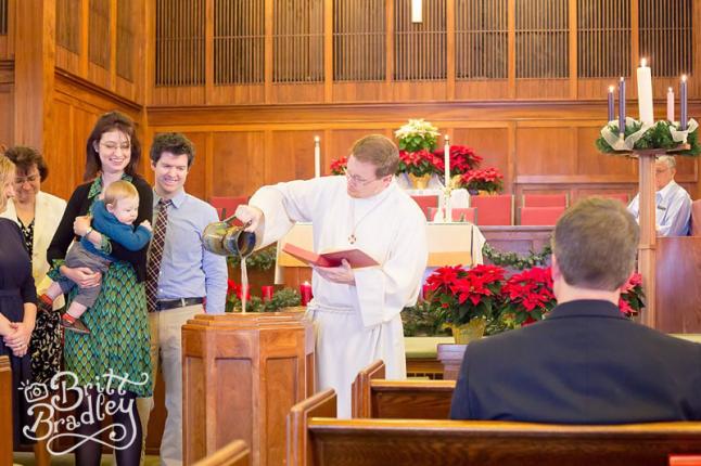 NicholasPbaptism12-29-13BB-8_WEB